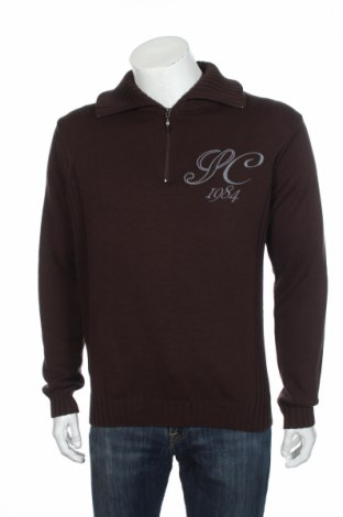 Мъжки пуловер Strellson