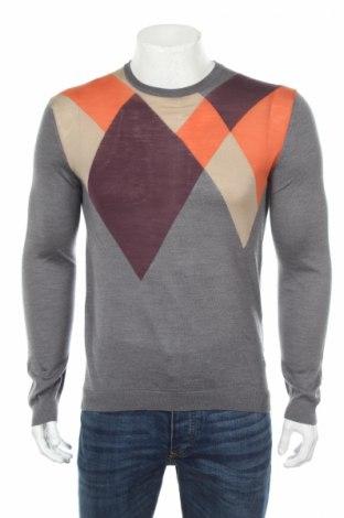 Férfi pulóver United Colors Of Benetton