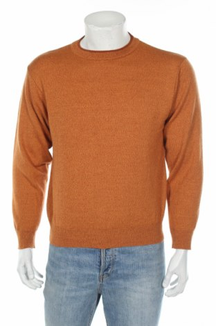 Мъжки пуловер Via Cortesa