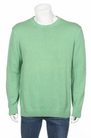 Мъжки пуловер Vinci