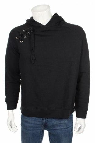 Męska bluza Bpc Bonprix Collection