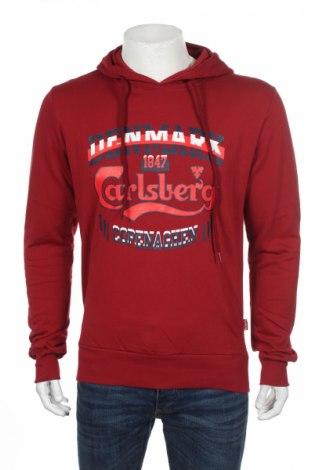 Męska bluza Carlsberg