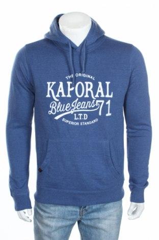 Hanorac de bărbați Kaporal