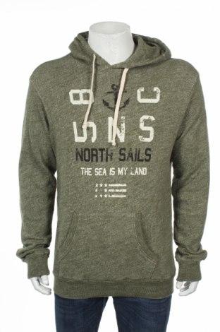 Hanorac de bărbați North Sails