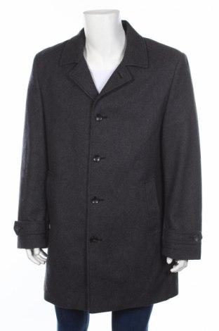 Palton de bărbați Aldo Colitti
