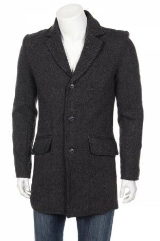 Мъжко палто Blend