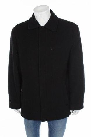 Мъжко палто Calvin Klein