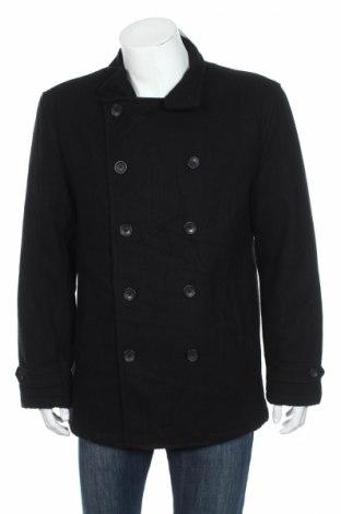 Мъжко палто Camargue