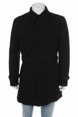 Мъжко палто Cinque