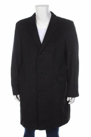 Мъжко палто Don Gil