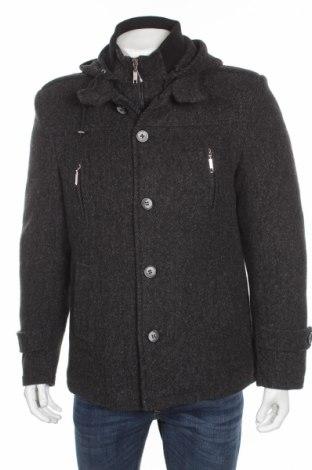Мъжко палто Ds