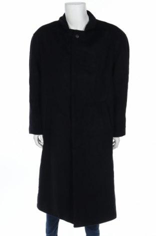 Palton de bărbați Giovanni