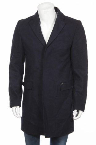 Férfi kabát Hampton Republic