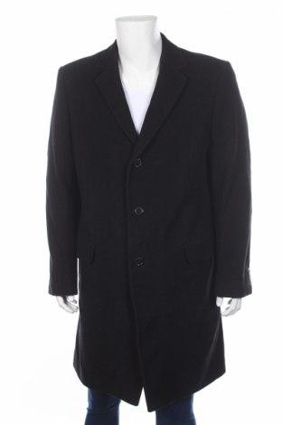 Férfi kabát Joop!