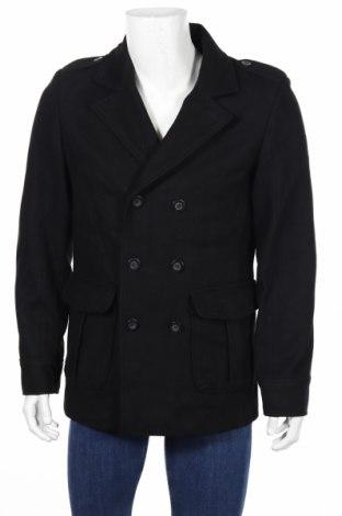 Мъжко палто Le Chateau