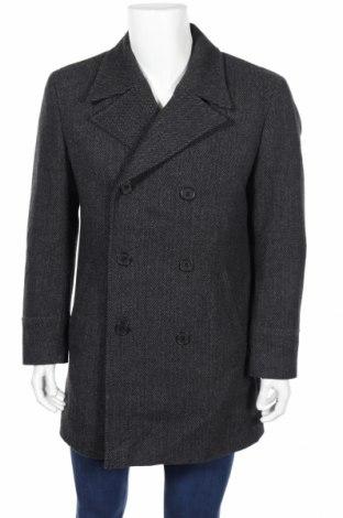 Мъжко палто Mexx