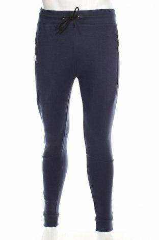 Pantaloni trening de bărbați Christian Lacroix