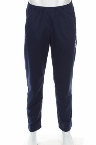 Pantaloni trening de bărbați Errea