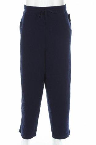 Pantaloni trening de bărbați Nautica