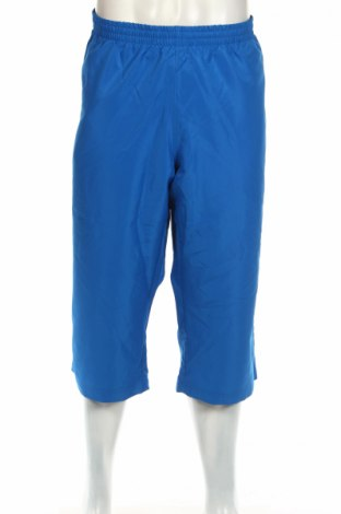 Pantaloni trening de bărbați Sergio Tacchini