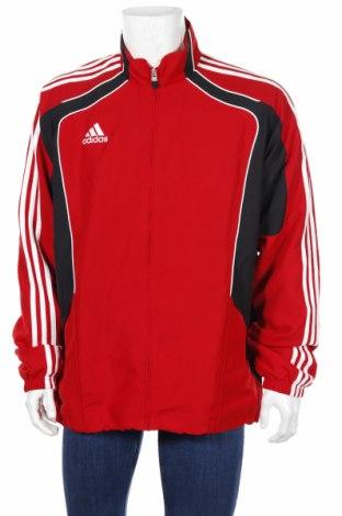 Bluză trening de bărbați Adidas