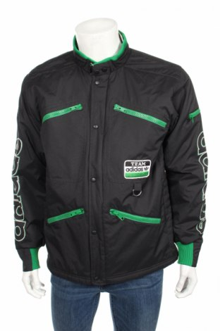 Męska kurtka sportowa Adidas Originals