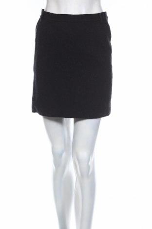 Пола Vanilia