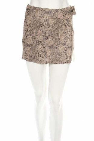 Fustă-pantalon Zara