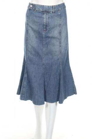Пола Lauren Jeans & Co