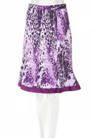 Пола Pompoos Design By Harald Glockler, Размер S, Цвят Многоцветен, 97% памук, 3% еластан, Цена 15,64лв.