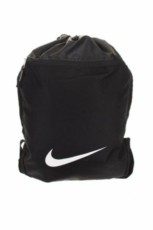 Rucsac Nike