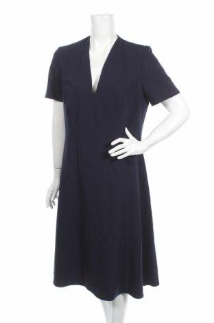 Φόρεμα Nife