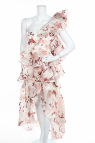 Rochie Thurley