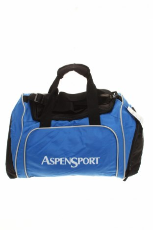 Geantă de călătorie Aspen Sport