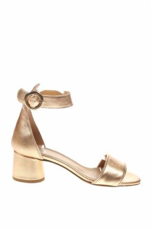 Sandale Bagatt