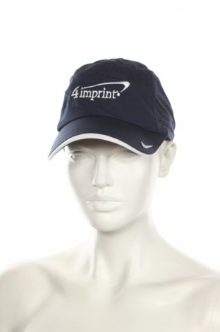 Σκουφί Nike Golf