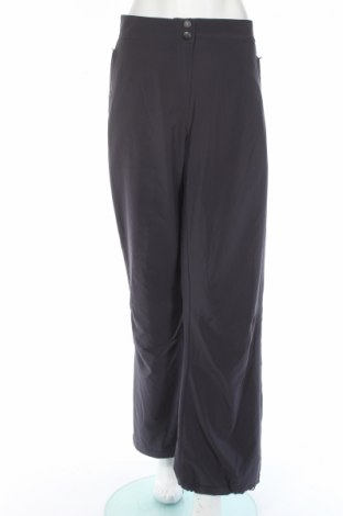 Дамски спортен панталон Classic Sport