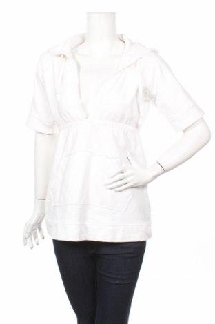Туника, Размер S, Цвят Бял, 100% памук, Цена 19,00лв.