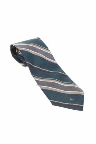 Вратовръзка Christian Dior