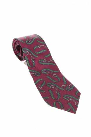 Вратовръзка Gucci