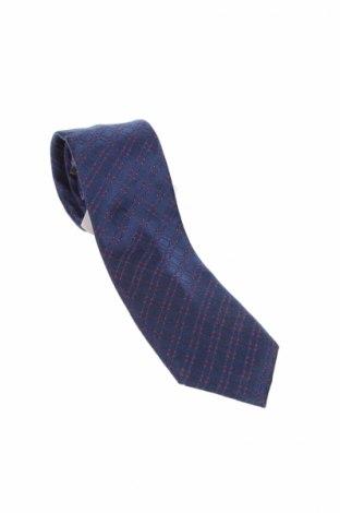 Вратовръзка Michael Kors