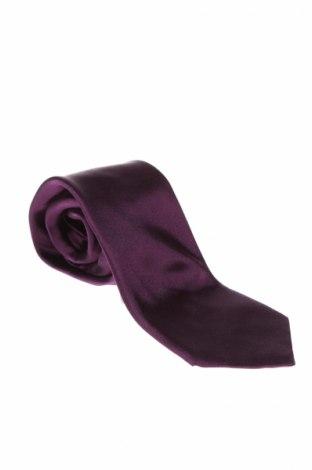 cravată Zara Man