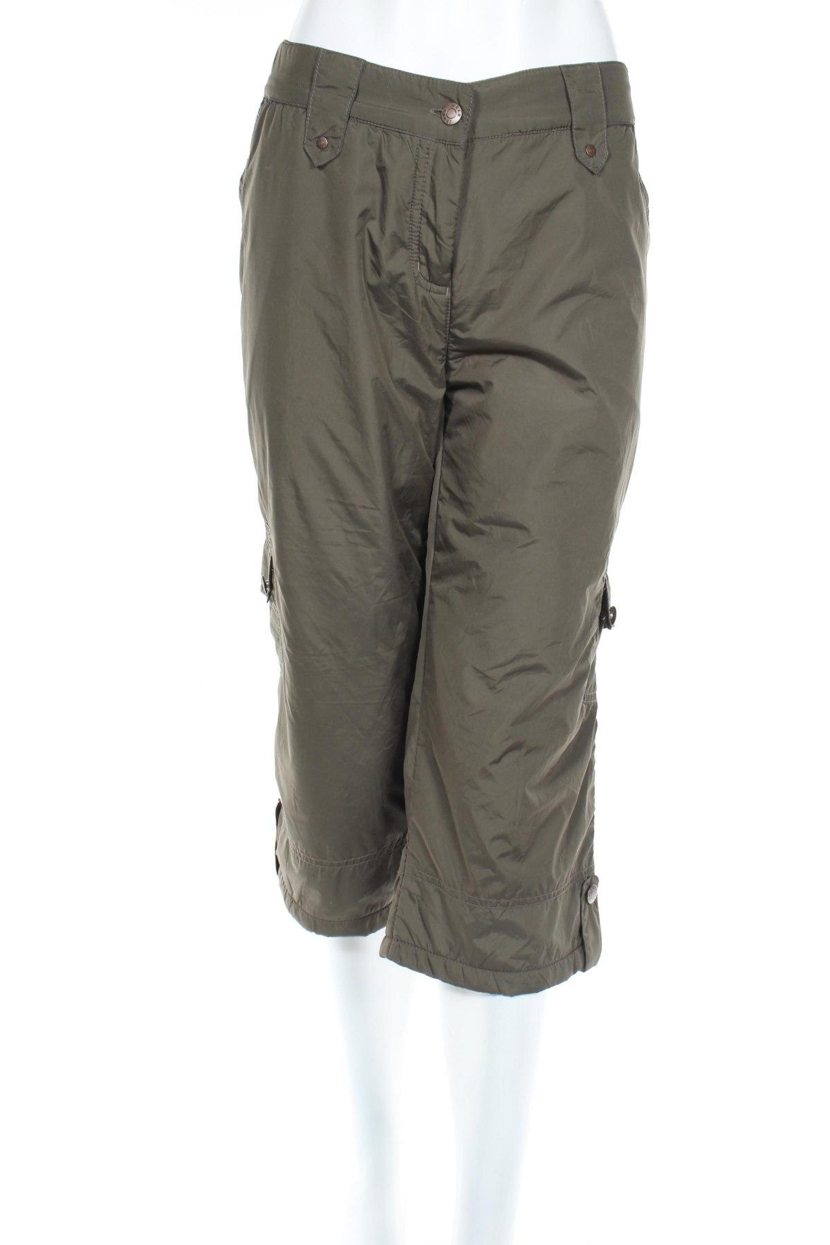 Дамски спортен панталон Afeil