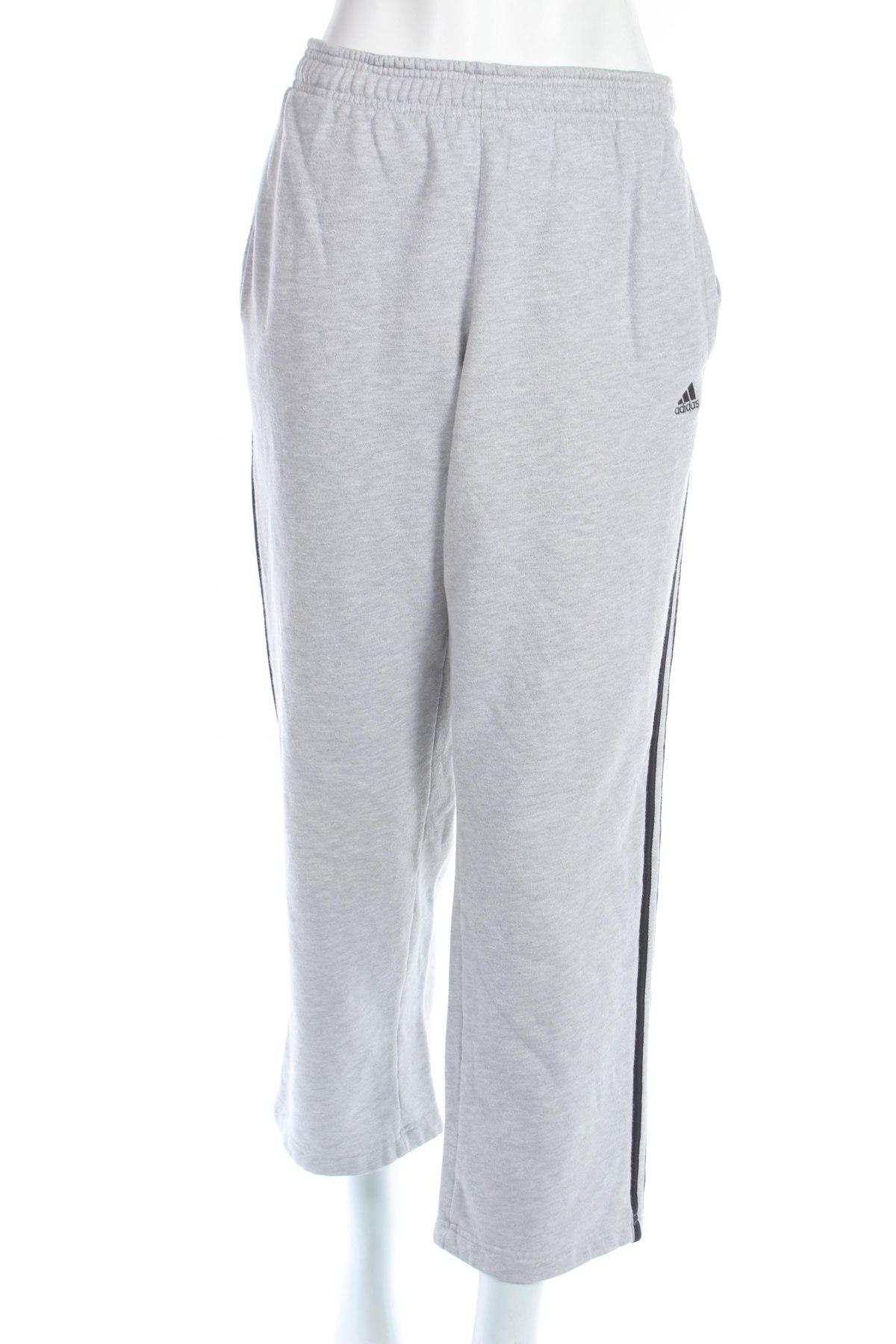 Дамско спортно долнище Adidas