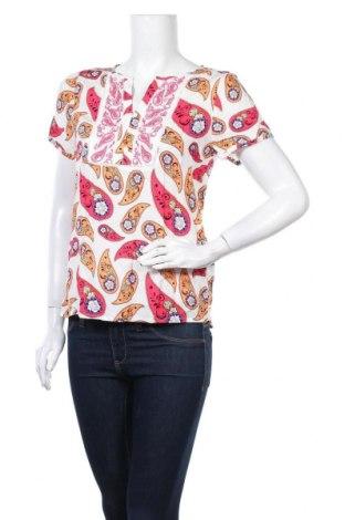 Γυναικεία μπλούζα Anany, Μέγεθος S, Χρώμα Πολύχρωμο, Βισκόζη, Τιμή 13,71€