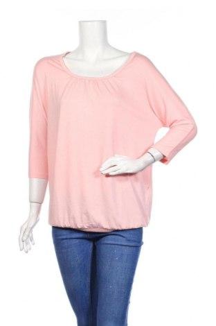 Γυναικεία μπλούζα Rainbow, Μέγεθος M, Χρώμα Ρόζ , Τιμή 3,86€