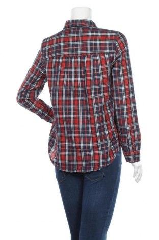 Дамска риза Montego, Размер S, Цвят Многоцветен, 100% вискоза, Цена 44,25лв.