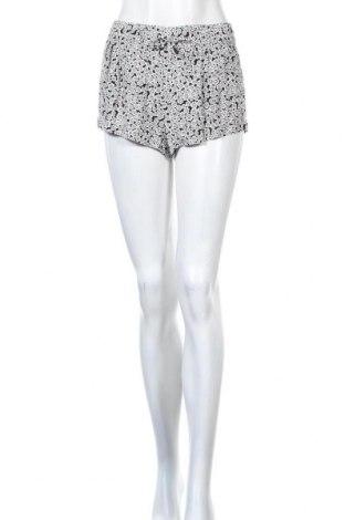 Γυναικείο κοντό παντελόνι Review, Μέγεθος XS, Χρώμα Πολύχρωμο, Βισκόζη, Τιμή 10,65€
