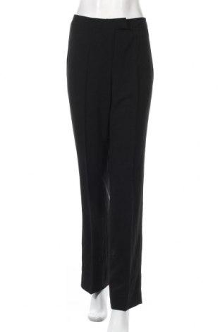 Γυναικείο παντελόνι Day Birger Et Mikkelsen, Μέγεθος M, Χρώμα Μαύρο, Πολυεστέρας, Τιμή 17,04€