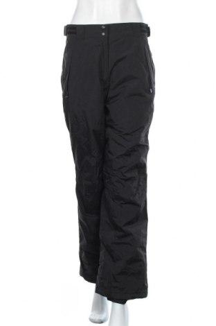 Дамски панталон за зимни спортове Dare 2B, Размер M, Цвят Черен, Цена 31,19лв.